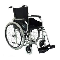 Silla de ruedas breezy 90 Sunrise Medical